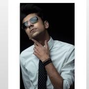 gulbi_khan's Profile Photo