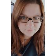 Zaczarowana_69's Profile Photo
