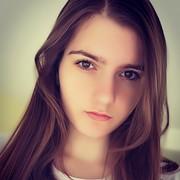 Irina_Dob's Profile Photo