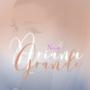 arianagrandenetwork's Profile Photo