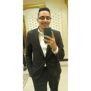 Aboelsaad20's Profile Photo