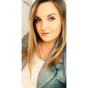 olivia1894's Profile Photo