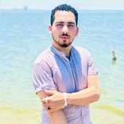 MahmoudArfaWheeb's Profile Photo