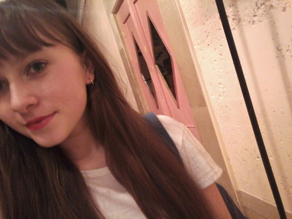 Kariha0025's Profile Photo