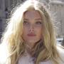 danslepre's Profile Photo
