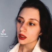 Di_Epp67's Profile Photo