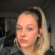 demi_wassenaar's Profile Photo
