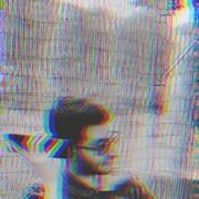 puntogrosso's Profile Photo