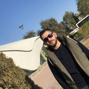 hamaymarewan's Profile Photo