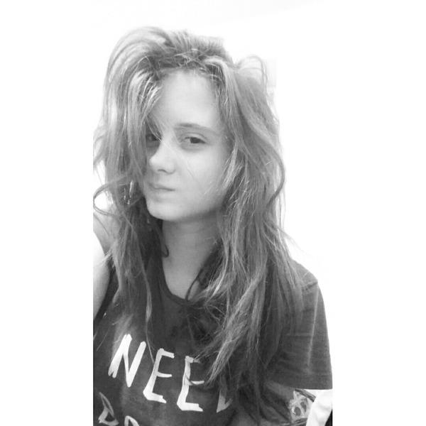 OlaBinkowska's Profile Photo