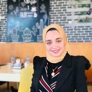 mayarmahmoudfarag's Profile Photo