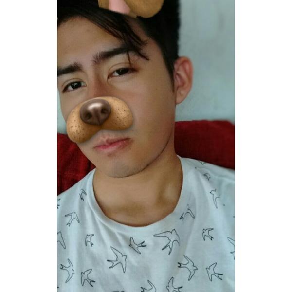 GarciaJonathan00's Profile Photo