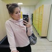 YankaYugova's Profile Photo