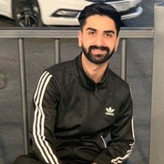 abooodahmed's Profile Photo