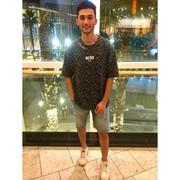 Moham3d_ua's Profile Photo