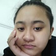 masturinathenyxx's Profile Photo