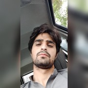 UmerIhsan's Profile Photo
