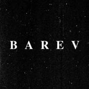 barrevv's Profile Photo