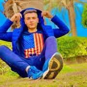 elkassem2's Profile Photo