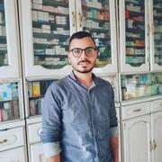 redaabdelfadil's Profile Photo