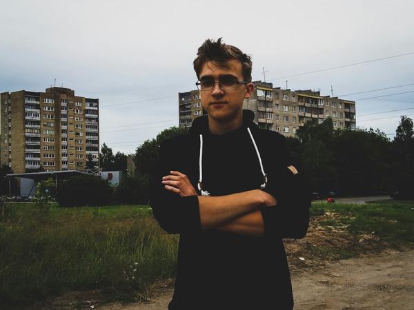 Tautviskazkas's Profile Photo