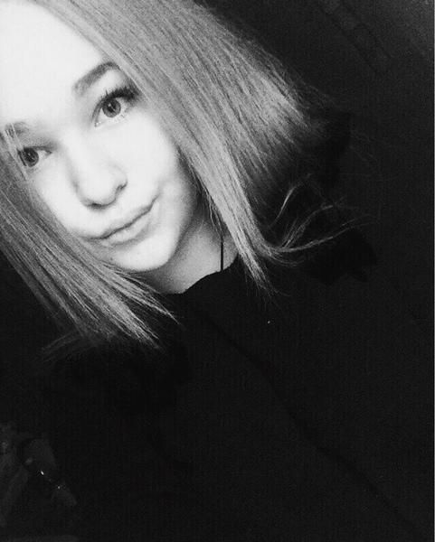 darydaryda's Profile Photo