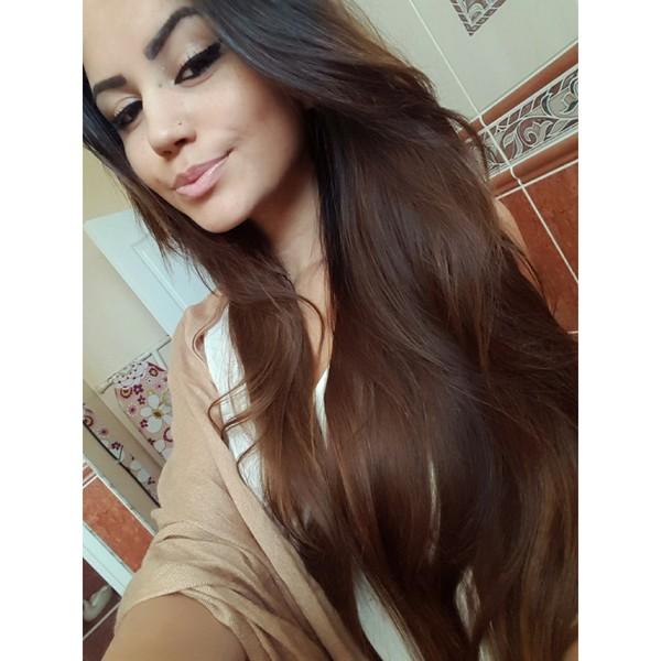MelissaBax's Profile Photo