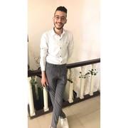 mhmdasc5's Profile Photo