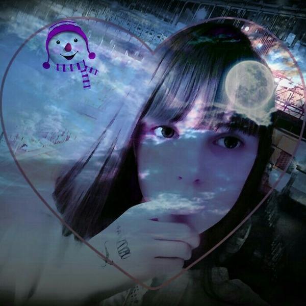 karina___3333's Profile Photo