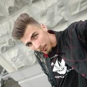 id153078230's Profile Photo
