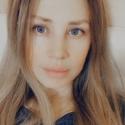 mishelli4ka's Profile Photo