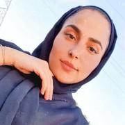 dania213's Profile Photo
