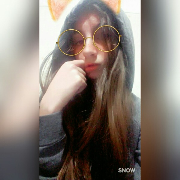 vittoriadesiato's Profile Photo