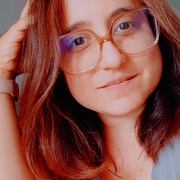 Pandorally's Profile Photo