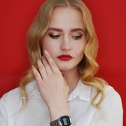 sykiiavshleme's Profile Photo