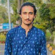 Alibutt123456's Profile Photo