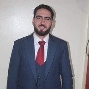 eslamragab937's Profile Photo