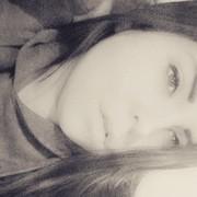 StephanieMalinowsky's Profile Photo