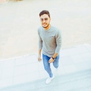 abdoahmed2210's Profile Photo