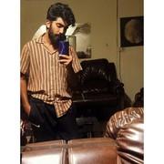 SeanAbbas's Profile Photo