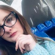 Katya_kotkat's Profile Photo