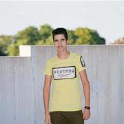 mostafa_gbril's Profile Photo