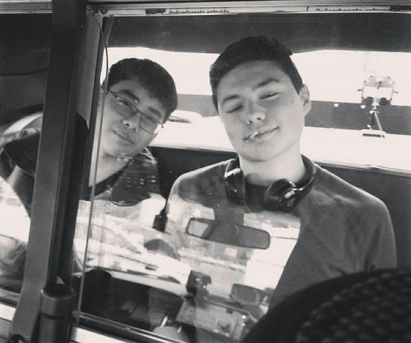 Liam_the_true_Aoki's Profile Photo