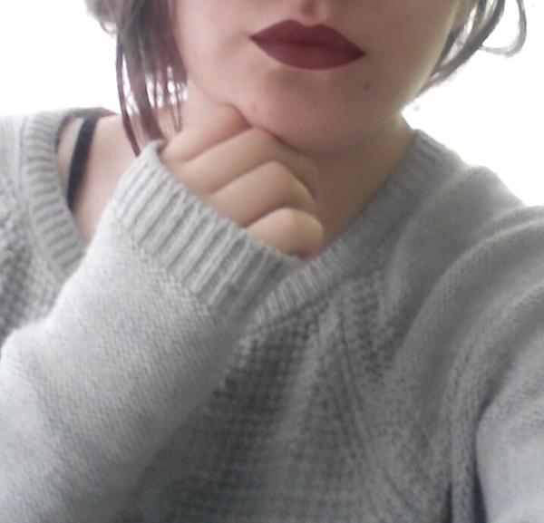nezzoKa's Profile Photo