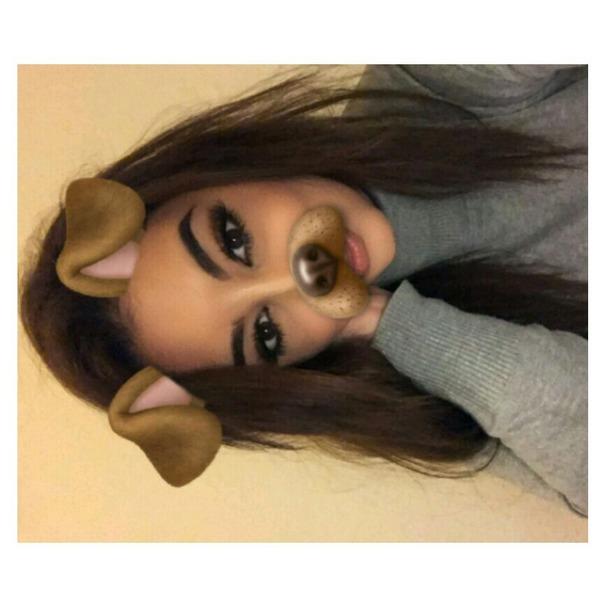 Melisa25008's Profile Photo