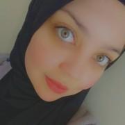 MayadaHosny253's Profile Photo