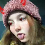 razbitoes's Profile Photo