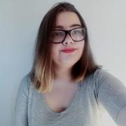 danieleqa's Profile Photo