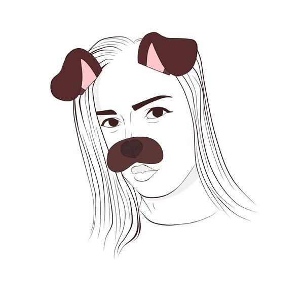 oksikrolit's Profile Photo