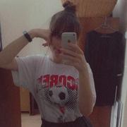 claire_dobesova's Profile Photo